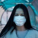 Risque amiante : se former sur la santé et la sécurité au travail