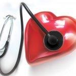 Le tensiomètre, un atout pour surveiller son cœur