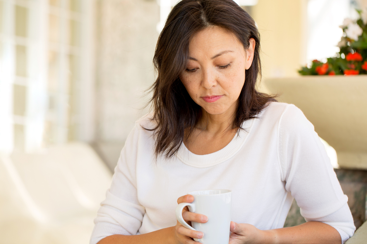 ne-sois-pas-tabou-sujet-a-la-menopause-une-telle-aide-peut-etre-obtenue-contre-les-symptomes.jpg.jpg