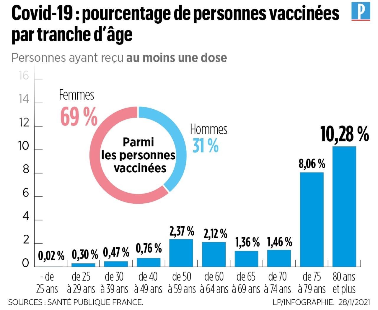 coronavirus-plus-infectes-sont-attendus-dans-ces-2-villes-hongroises.jpg.jpg