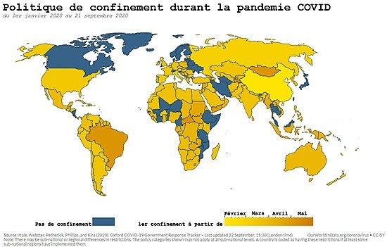 coronavirus-vous-pouvez-facilement-trouver-les-emplacements-des-filtres-sur-cette-carte.jpg.jpg