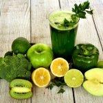 Huit aliments qui peuvent réduire l'acide urique dans le corps L'
