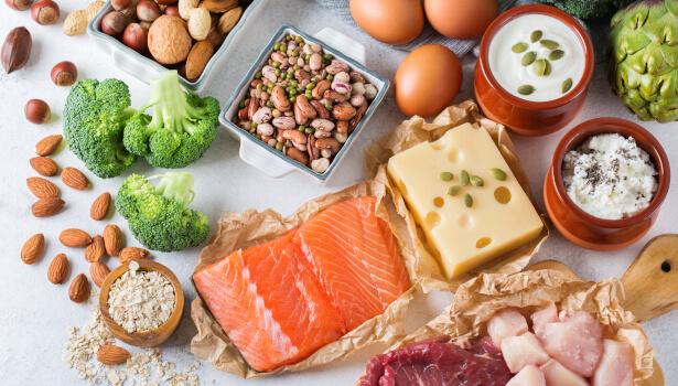 quatre-signes-de-carence-en-proteines-dans-votre-alimentation.jpg.jpg
