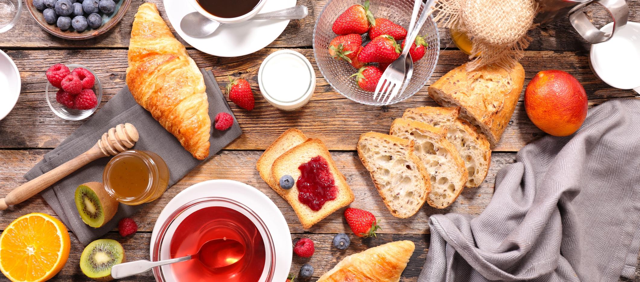 vivez-plus-longtemps-en-mangeant-un-bon-petit-dejeuner-le-petit-dejeuner.jpg.jpg