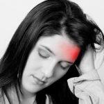 aliments qui nous aident contre les maux de tête